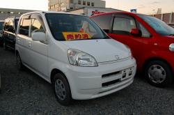 noburaifu2.jpg